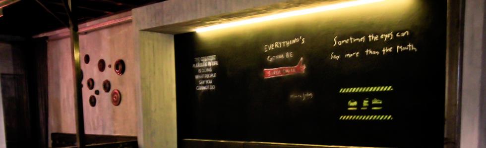 Bar Apothiki Club στο Λαγκαδά Θεσσαλονίκης
